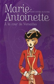 Flammarion, 2007, 341 p. (Grands Formats)
