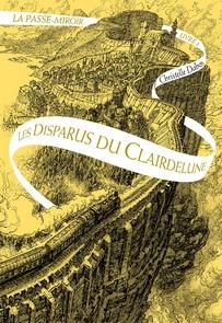 Gallimard jeunesse, 2015, 560 p.