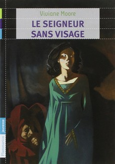 Flammarion jeunesse, 2010, 191 p.