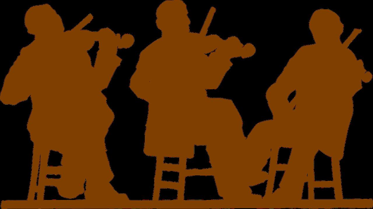 Förderprogramm für Amateurmusik in ländlichen Räumen