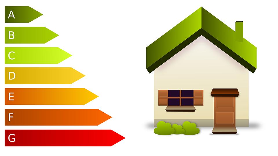 Online Vortrag: Energetische Sanierung im Bestand am 20.05.2021