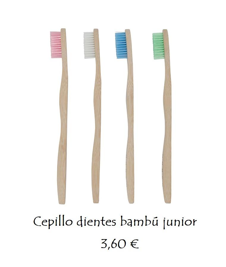 Cepillo de dientes suave/medio/duro