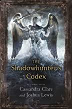 Buchempfehlung: Die Schattenjäger-Reihen