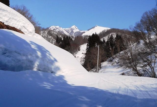 8・22 飯士山