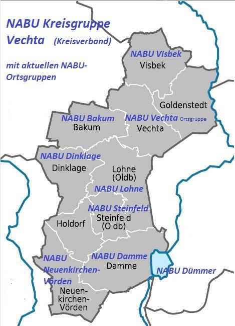 Partnersuche landkreis vechta