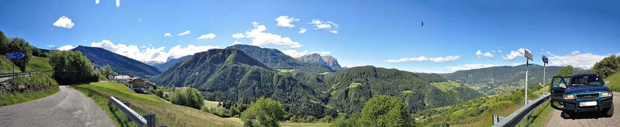 Natz / Südtirol