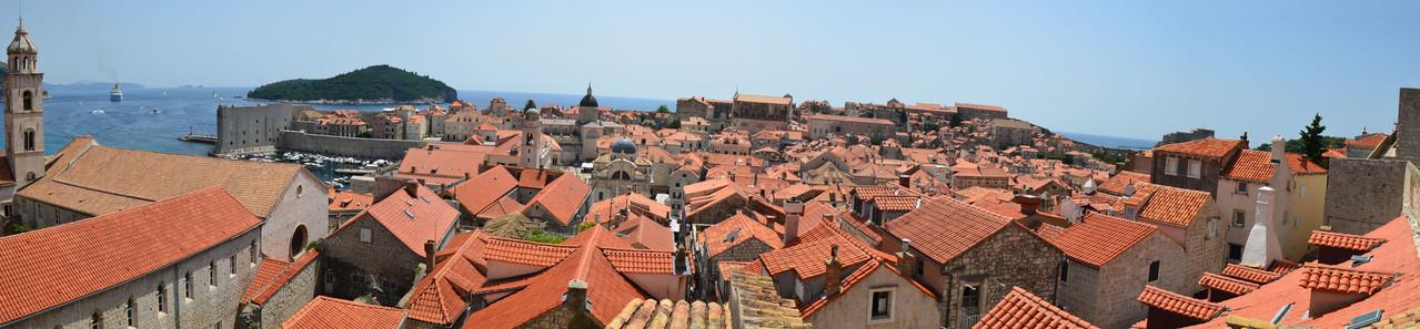 Dubrovnik N°2