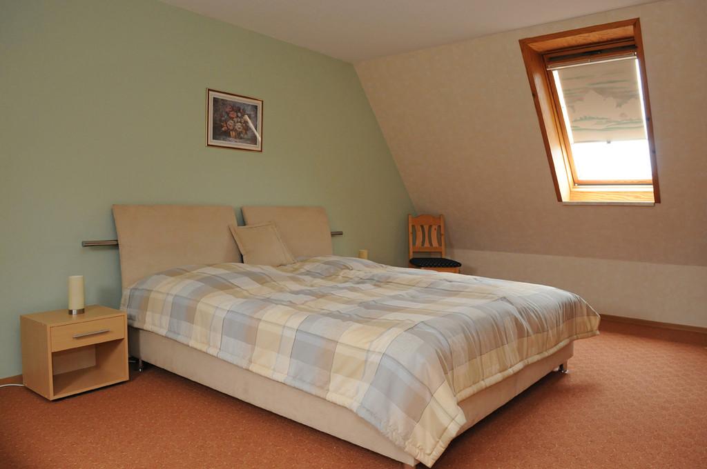 Schlafzimmer OG 2
