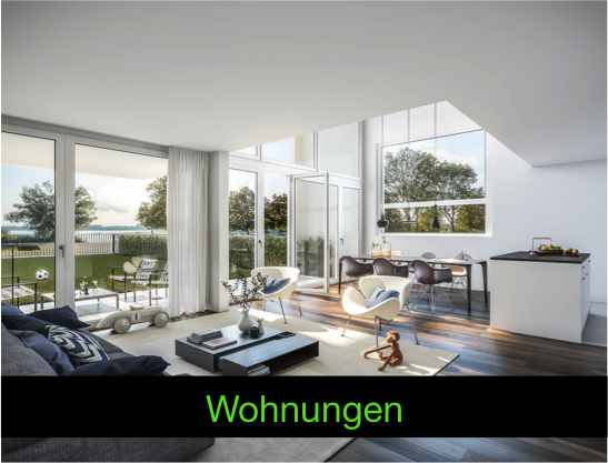 preiswerte alarmanlage ohne funkstrahlung bestes alarm system in der schweiz sichert h user. Black Bedroom Furniture Sets. Home Design Ideas