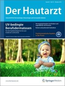 © Springer-Verlag
