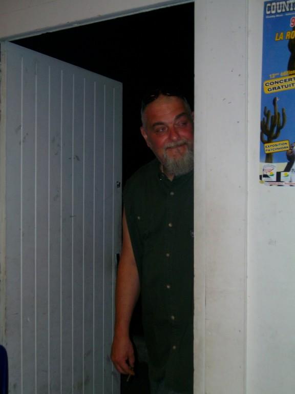 sucré salé 22 juin 2011