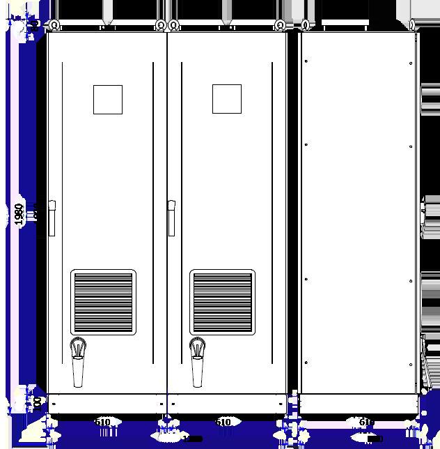 Multimatic_FH30_500-640kvar