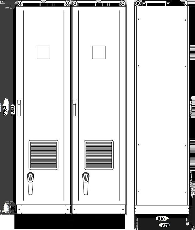 Multimatic_FH30_880-960kvar