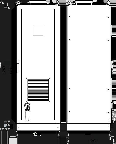 Multimatic_FH30_100-220kvar