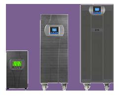 USV RGE ZP120N unterbrechungsfreie Stromversorgung