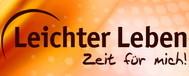 (Quelle: www.astrotv.de/leichter-leben)