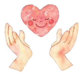 パーキンソン病は身体と心のケアが大切です