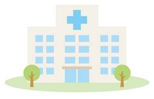変形性股関節症の病院での治療