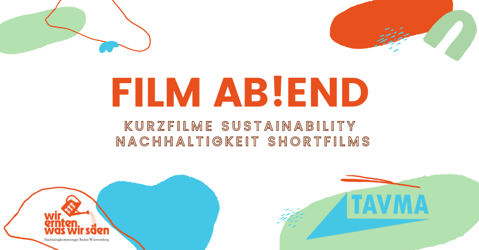 FILM Ab!END
