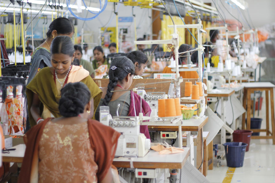 Fair Fashion - wie nachhaltig soll Mode sein