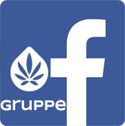 CBDaktiv Facebook Gruppe