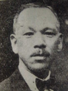 江崎グリコ創業者 江崎利一氏の牡蠣エキスとの出会いのドラマがありました。