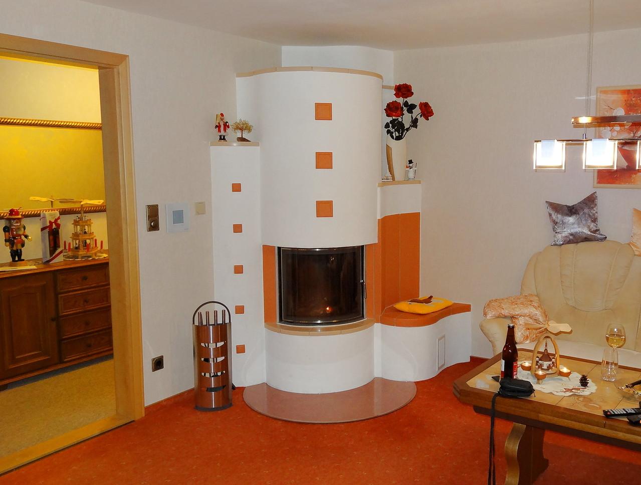 ofenbau und fliesenfachgesch ft frank dressel oederan. Black Bedroom Furniture Sets. Home Design Ideas