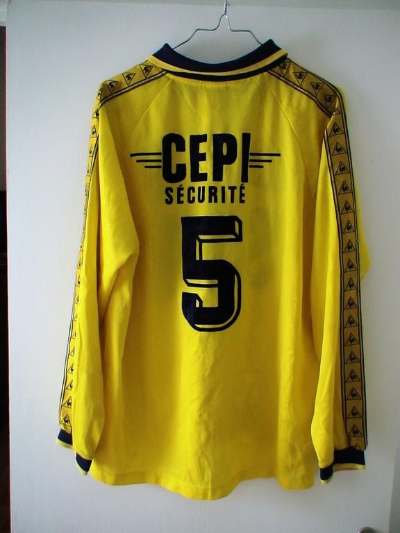 FC Pau
