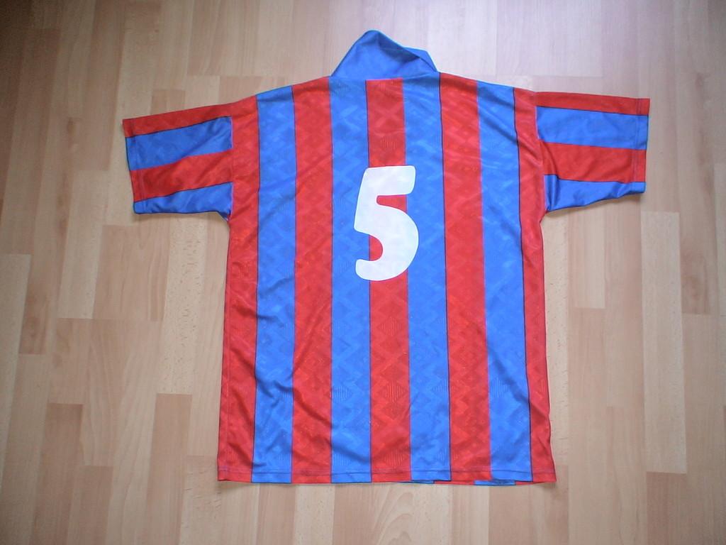 FC Bergerac CFA
