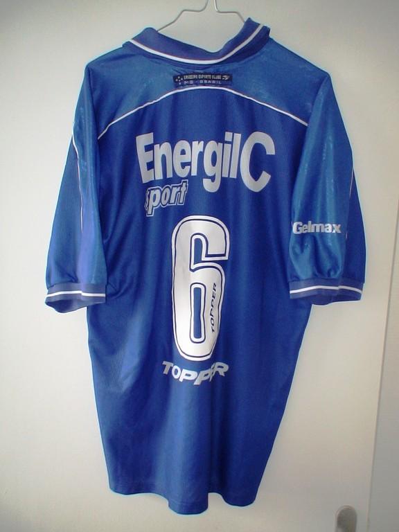 Sörinho - FC Cruzeiro