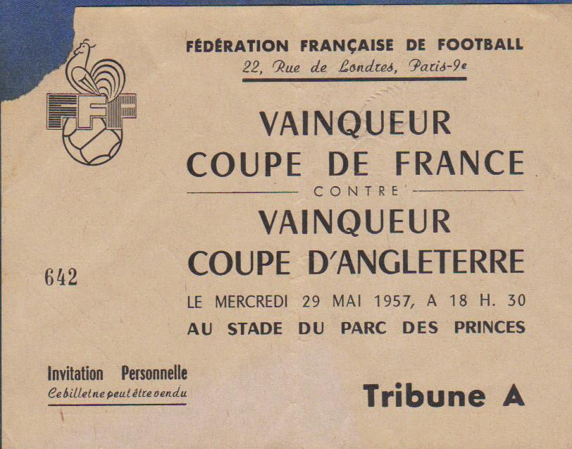 Toulouse FC - Aston Villa