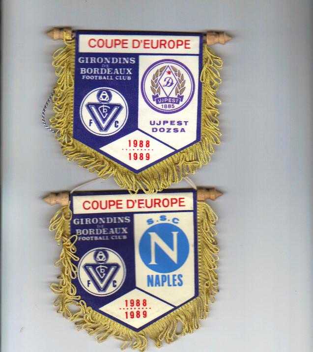 1988/89