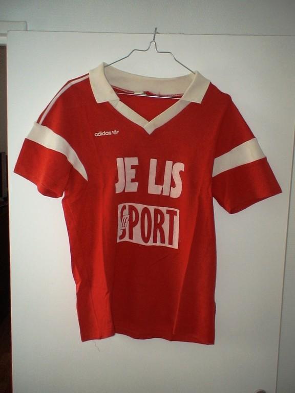 Limoges Foot Coupe de France