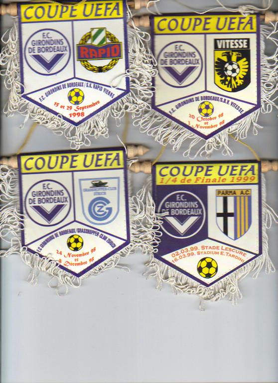1998/99