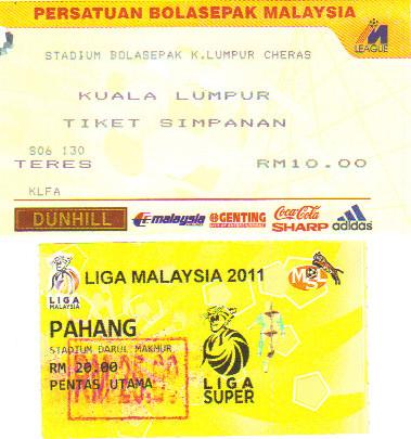 Malaysie