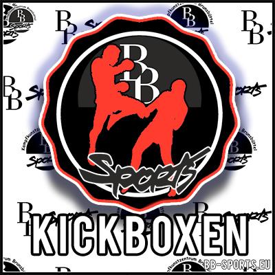 Kickboxen - Leistung Startseite