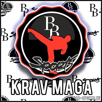 Kurse & Training - Krav Maga