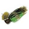 #1  Lime Bug