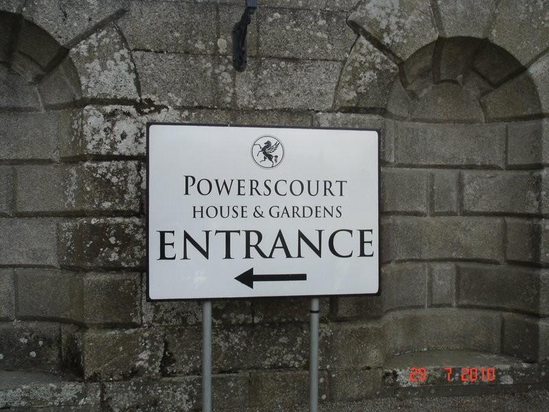 Powerscourt