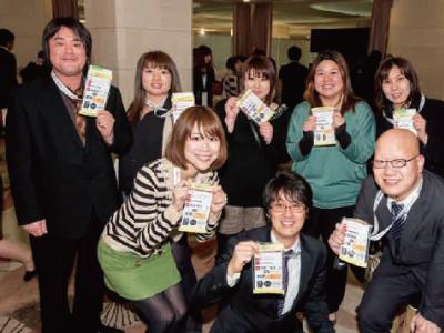 「グランドプリンスホテル高輪」にて 2014.7.3