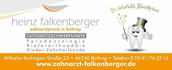www.zahnarzt-falkenberger.de