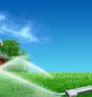 устройства экономии воды