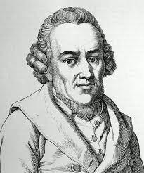 Moses Mendelssohn gilt als Vordenker des liberalen Judentums