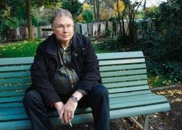 In der Schweiz sorgt 2011 der Fall Andre Rieder, der im Zentrum eines DOK-Films steht, für Aufsehen und Diskussionen.