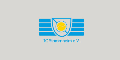 Tvm-Mannschaftsspiele