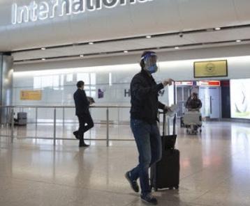 【ニュース】インドネシア:インドネシア:約3カ月ぶりに海外在住の外国人に対して新規ビザの申請受け付けを開始