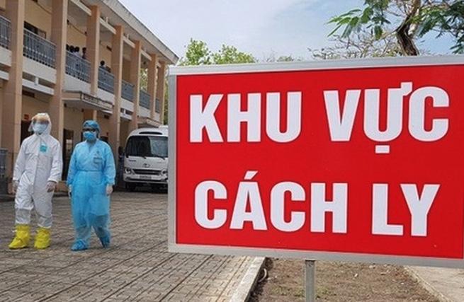 【ニュース】ベトナム入国時の強制隔離が21日間に延長されました