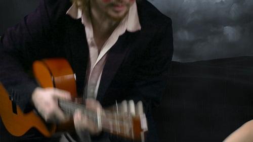 Pic Die Insel Video