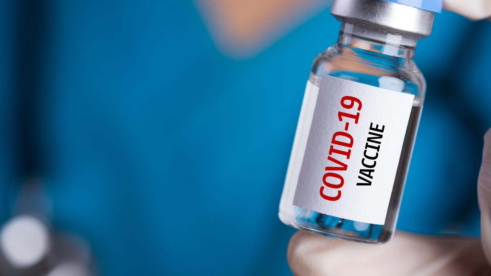 Phase 1B Covid Vaccination Appointments are now available online