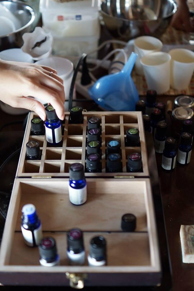 rarasoap,rara,handmadesoap,soap,aroma,ハーブティ,オーガニック,手作りせっけん,aroma,aromatherapy,アロマ,アロマテラピー